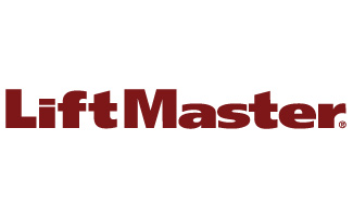 Logo LiftMaster couleur