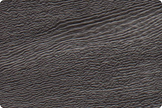 Steel - Iron Ore Walnut