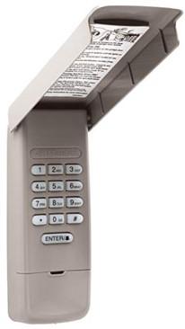 Clavier sans fil 878MAX