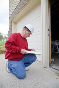 Innovations in Garage Door Safety