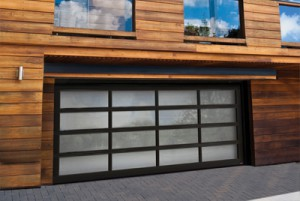 Great Garage Door Buyers Guide