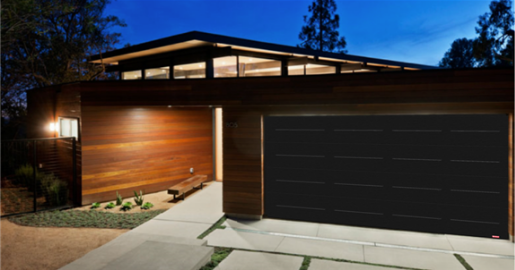 garage doors the architectural influence of frank lloyd