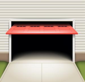 The Beginner S Guide To Preparing Your Garage Door Frame