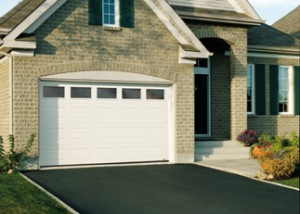 Styles Garage Door That S Best For Your Home Colonial
