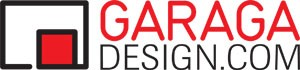 Garaga's Design Center: new interactive features
