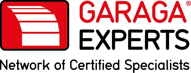 Garaga Experts - Network of Certified Specialists
