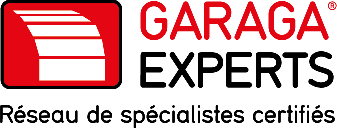 Garaga Experts - Network of Certififed Specialists