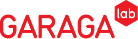 Garaga Lab logo