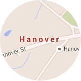 Certified installers look after you in Hanover
