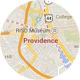 Many certified installers serving Providence