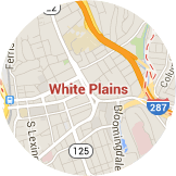 Many certified installers serving White Plains