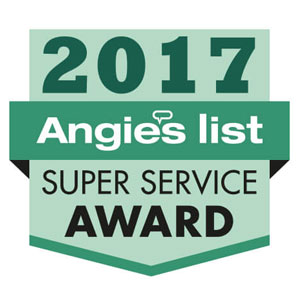 AngiesList_SuperServiceAward_2017.jpg