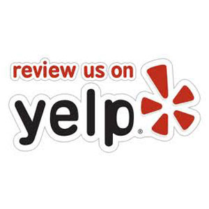 Yelp_ReviewUsOn.jpg