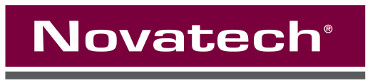 Logo Novatech
