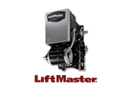 Commercial, Industrial and Agricultural Door Openers - LiftMaster-RBH