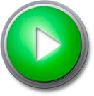 play green button