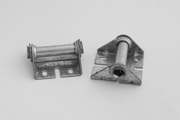 Pentures pour portes de garage r paration garaga - Penture de porte de garage ...