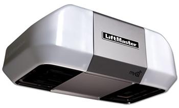 Ouvre-porte de garage LiftMaster 8355
