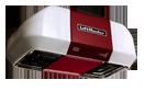 Ouvre-porte de garage LiftMaster 8550