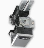 GT LiftMaster door opener