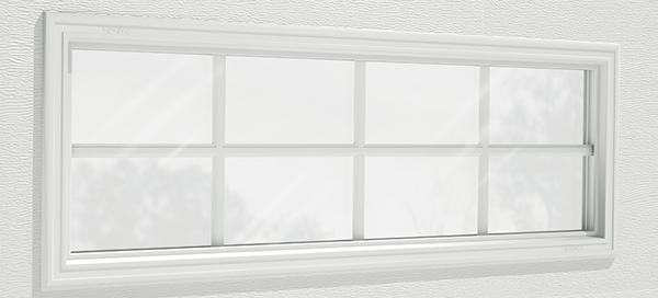 Fenêtre Orion