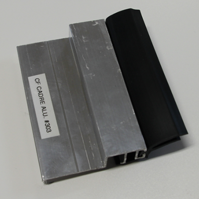Industrial Weatherseal CF-303