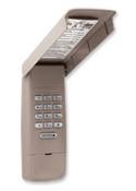 Clavier extérieur, numérique, code 4 chiffres, NIP, 877MAX
