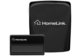 home link bridge kit