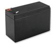 Battery Back up System 485LM