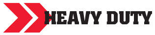 Heavy Duty Icon