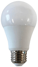 Garage Door Opener LED Bulb (LMLED1)