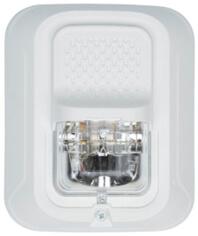 Stroboscope (LMS24W) - White