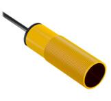 Photoelectric sensor (WS-SENSOR-E)