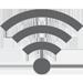 Icône Wi-Fi