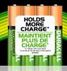 Battery 12-volt