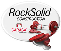 RockSolid Construction