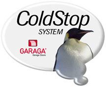 Bulle coldstop