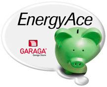 Bulle energy ace