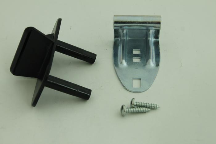 DASMA 116 lift handles