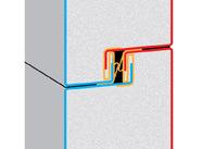 Joint interlock