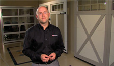 Tips from a Garaga Dealer - Choosing Your Garage Door