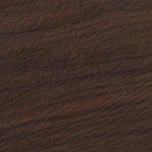 Dark Walnut swatch