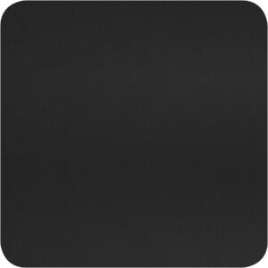 Échantillion Noir G-4400