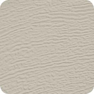 Claystone swatch