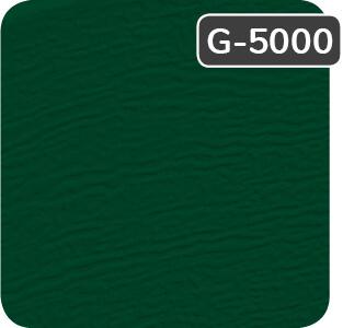 Échantillon Vert conifère