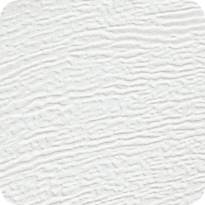 Ice white swatch