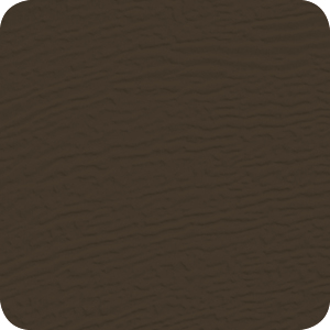Moka brown swatch