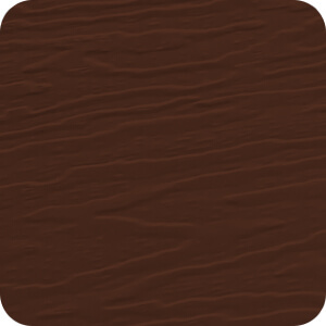 Universal Brown swatch