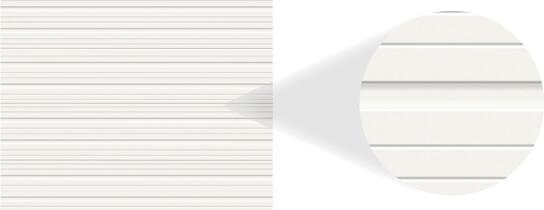 Design du panneau SSI-24 et SSI-25