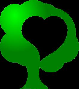 Logo Projets LEED